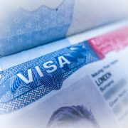 E-2 Investor Visa | Kissimmee Immigration Attorney