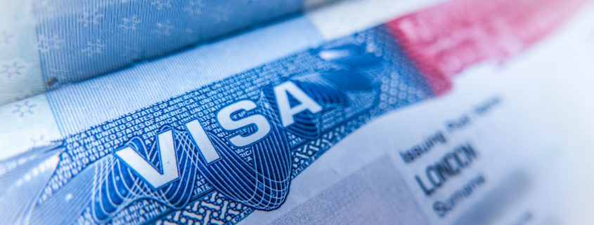 E-2 Investor Visa | Kissimmee Immigration Attorney