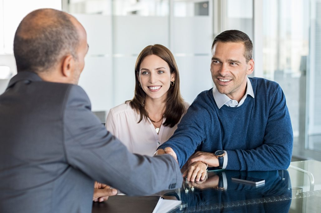 Image result for Lawyer istock