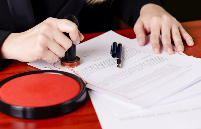 What Is The Role Of The Personal Representative In The Florida Probate Process?