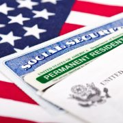 How To Get A Green Card Through Family