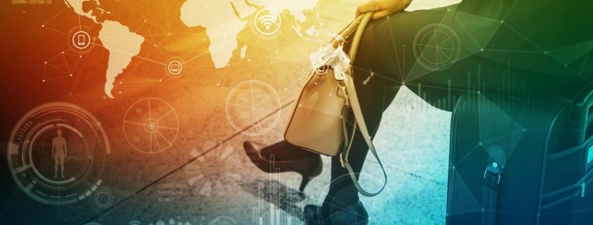 Tips To Make The Most Of The H-1B Visa Cap Season