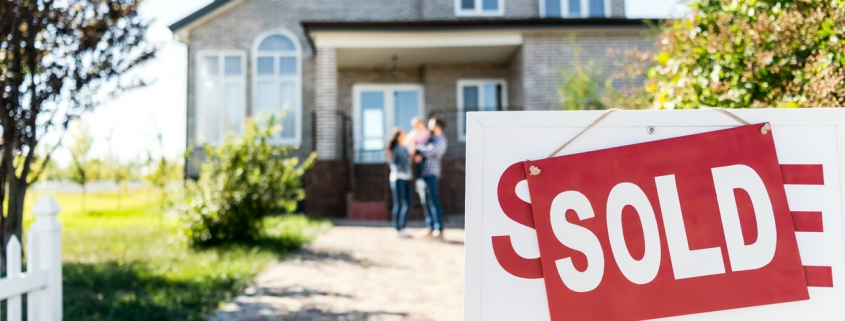 Buying a Home? 3 ways to protect yourself from common pitfalls
