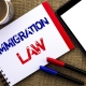 Let An Attorney Help With Getting Your Green Card