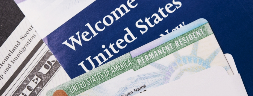 The EB-1 Extraordinary Ability Green Card
