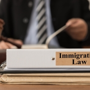 When Is It A Good Idea To Hire An Immigration Lawyer?