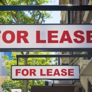 Why Do I Need An Attorney To Draft My Commercial Rental Lease?