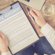 Why Do I Need An Attorney To Draft My Residential Rental Lease?