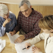 Why Do I Need Probate If I Have A Will | Florida Probate Attorney