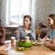 Why Millennials Need Wills, Too