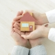 Asset Protection For Married Couples: Tenants By Entireties