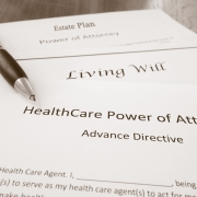 If I Don't Have Any Assets, Why Do I Need A Will?