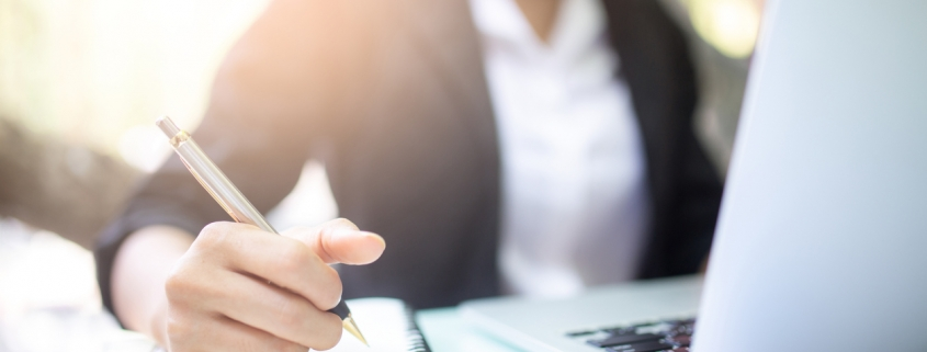 Employee Spotlight: Michelle Rivera